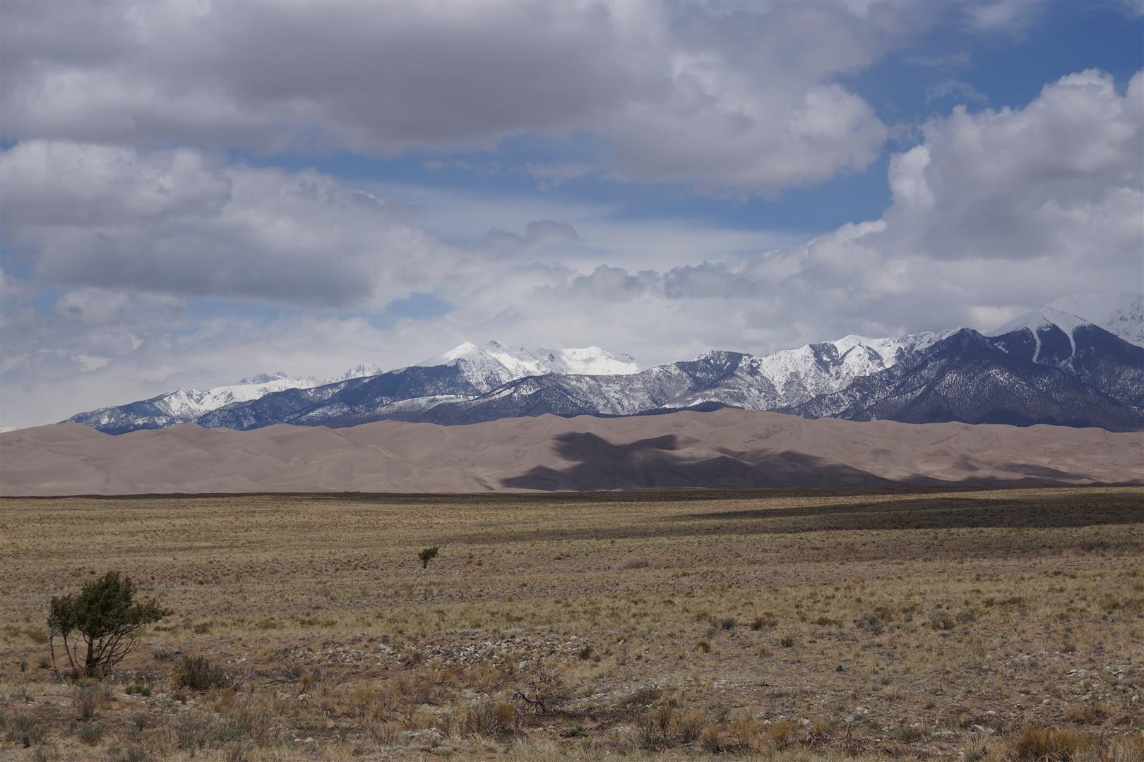 3in1 Landschaft
